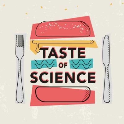 Taste of Science - National Space Centre