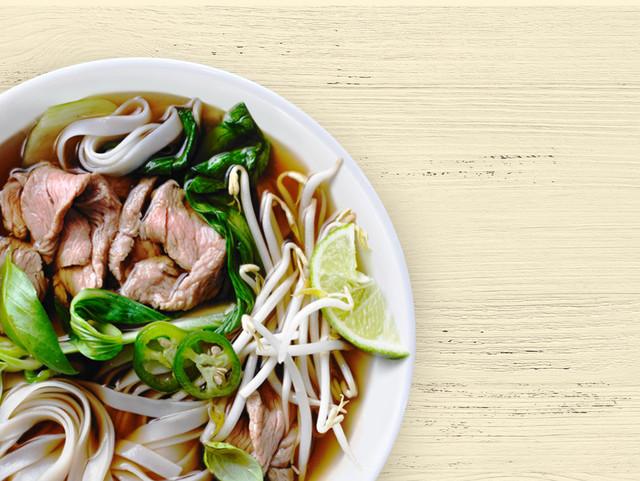 Kwoklyn Wan Food Fanatic | Home